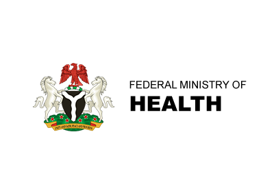 Federal-Ministry-of-health